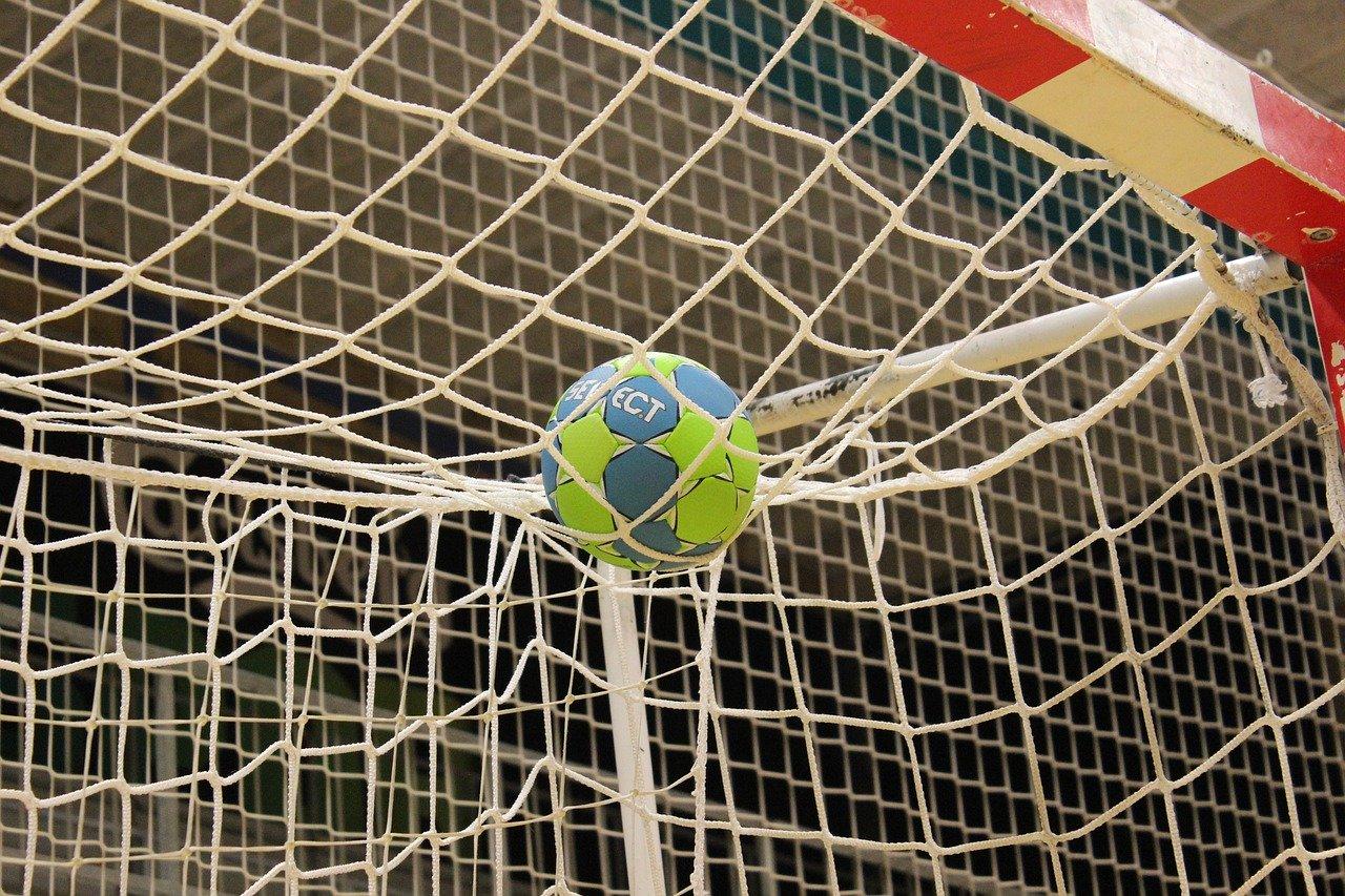 Bola Tangan