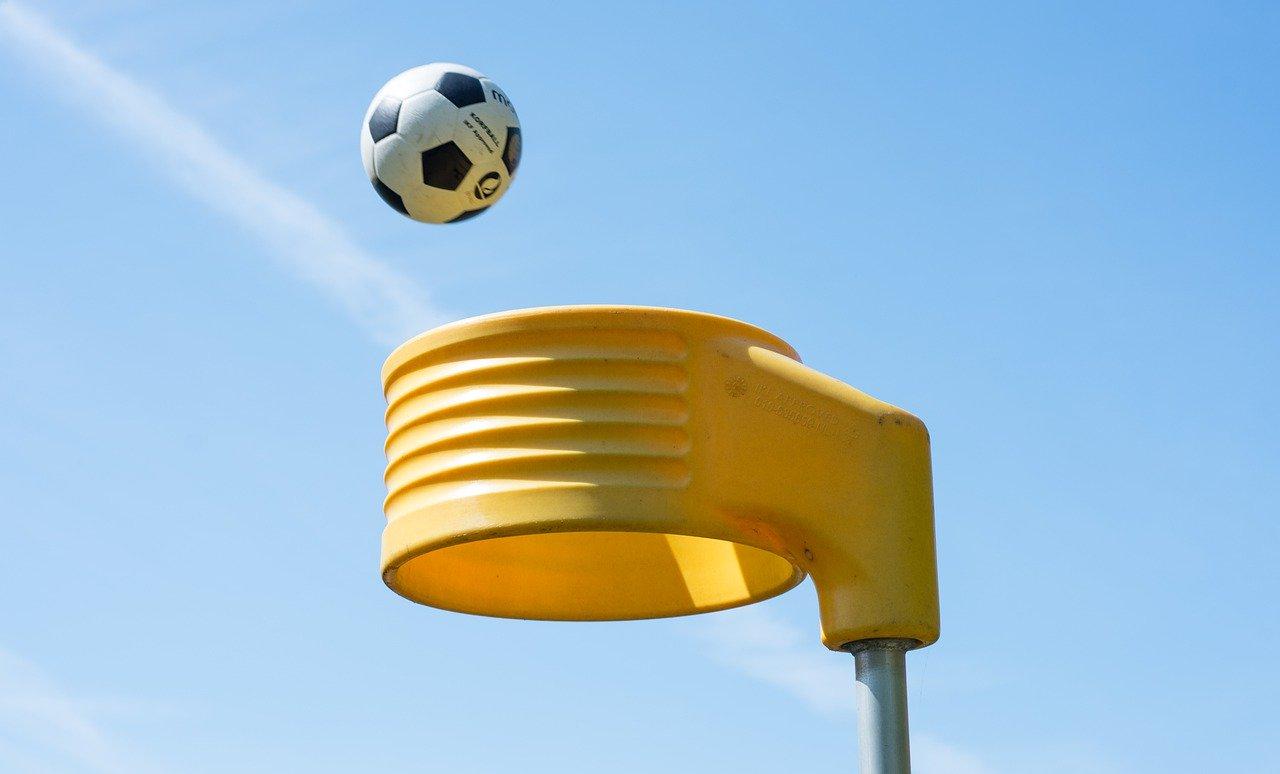 Korfball