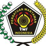 SIWO/PWI